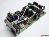 Power Supply Lexmark C920 P621-MPS-E