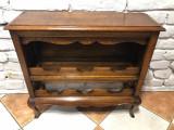 Suport de vinuri stil baroc, Comode si bufete, 1900 - 1949