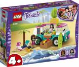 Cumpara ieftin LEGO Friends, Camion cu racoritoare 41397