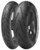 Motorcycle Tyres Metzeler Sportec M3 E ( 190/55 ZR17 TL (75W) Roata spate, M/C, Variante E )