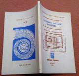 Istoria Economiei Romaniei. Editura Pronto, 1994 - Stelian Saon