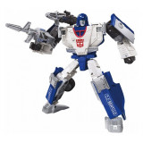 Figurina Transformers Deluxe War for Cybertron, Mirage, E4501
