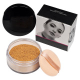 Pudra minerala Natural Lasting Loose Powder #03, Fraulein38