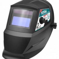 Masca sudura automata Total TSP9306