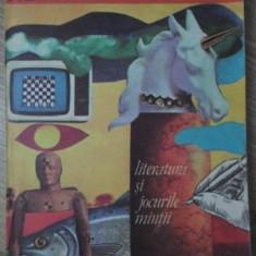 PLANETA SAH. ALMANAH 1986 - COLECTIV