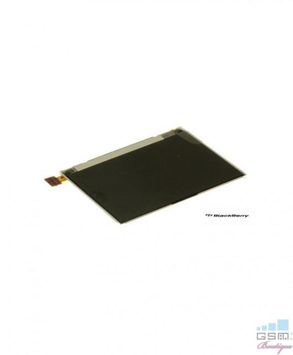 Ecran LCD Display BlackBerry 9360 (002,003-111)