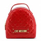 Love Moschino - JC4201PP0BKA