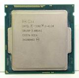 Procesor Intel i3 socket 1150, Intel Core i3, 2