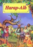 Harap-alb   Ion Creanga, Cartex