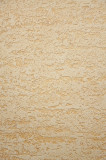 Tencuiala decorativa Travertine Rough Classic Effect-L1009B