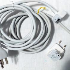 Cabluri alimentare Apple (priza de America)