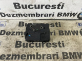 Broasca,incuietoare luneta originala BMW E46,E91,E61
