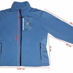 Bluza polar Spyder, dama, marimea 38(M)