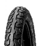 Motorcycle Tyres Heidenau M4 ( 2 1/4-16 TT 26B )