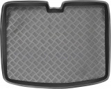 Cumpara ieftin Covoras Tavita portbagaj Volvo V40 2012-2019 podea jos, Rezaw Plast