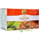 Gastric 20dz