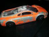 Macheta Volkswagen Nardo W12 Show Car,MotorMax,metalica,transport gratuit, Miniart