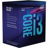Cumpara ieftin Procesor Intel Core i3 6100 3.7 GHz