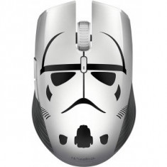 Mouse Gaming Razer Atheris Stormtrooper