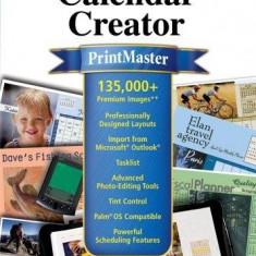 Print Master Calendar Creator