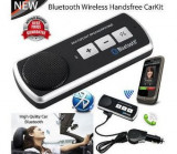 Kit Handsfree auto bluetooth