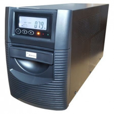 UPS Jupiter Pro 1500VA USB+RS232 (JP Pro 1500)