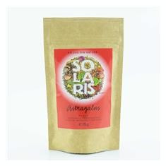 Pulbere din Astragalus 75gr Solaris Cod: 30042
