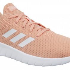 Incaltaminte sneakers adidas Asweerun F36733 pentru Femei