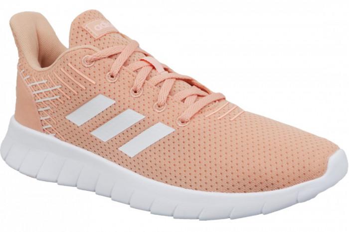 Pantofi sport Adidas Asweerun F36733 pentru Femei