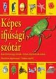 Dictionar vizual pentru cei mici HU/***, Aquila `93