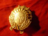Ordinul In Serviciul Patriei Socialiste clasa II - Ministerul de Interne