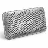 Boxa portabila HARMAN KARDON Esquire Mini 2 Silver