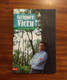 Grigore Vieru - Cele mai frumoase poezii (2009 - Ca nouă!)