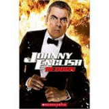 Johnny English Reborn - Lynda Edwards