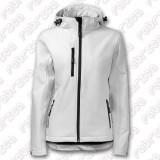 Softshell Performance - jachetă damă