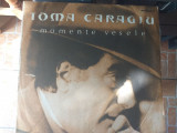 AS - TOMA CARAGIU - MOMENTE VESELE (DISC VINIL, LP)