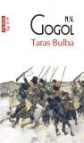 Taras Bulba (Top 10+)