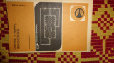 Tranzistoare intrebari siraspunsuri 107pagini