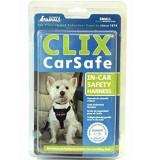 Coa Clix Centura Car Safe S, 55-65cm, LC01