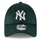 Sapca New Era 9forty Dry Switch NY Yankees Verde - Cod 90565465930, Marime universala