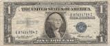 Statele Unite (SUA) 1 Dolar 1935 E - (Serie-87624784) P-416