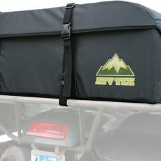 Geanta Atv-Tek Arch series portbagaj expedition cargo neagra Cod Produs: MX_NEW 35050174PE
