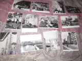 30 fotografii din fabrici comuniste facute de profesionist pentru presa n217