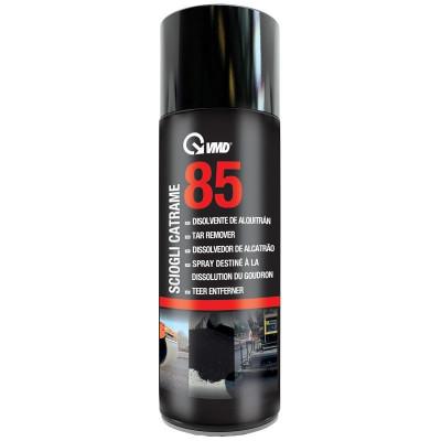 Spray pentru indepartarea gudronului, 1 buc., 17285 foto