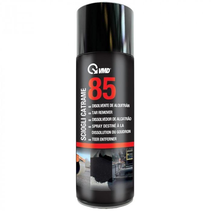 Spray pentru indepartarea gudronului, 1 buc., 17285