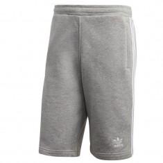 Pantaloni Scurti Adidas Trefoil 3S - CY4570