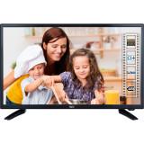 Televizor LED Nei, 61 cm, 24NE5000, Full HD, Clasa F