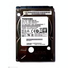 HDD 2.5 SATA 1TB diverse modele