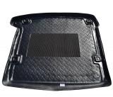 Protectie portbagaj Dacia Lodgy 2012- cu 5 locuri , cu protectie antiderapanta Kft Auto, AutoLux