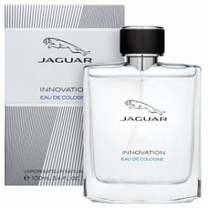 Jaguar Innovation eau de cologne pentru bărbați 100 ml